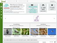 Clicnat.fr
