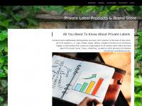electricien-houilles.com