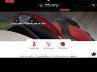 gaston-mercier.com