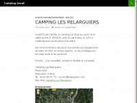 Camping-vacaf.net