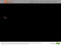 prix-renovation.net