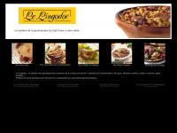 lingodoc-riviere.com