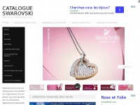 catalogue-swarovski.com