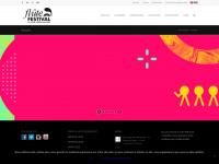 Flutefestival.ch