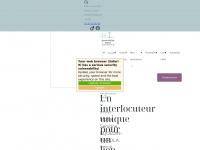 avocat-squedin.com