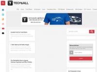 techandall.com