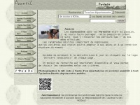 Castel.jl.free.fr
