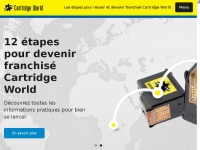 franchise-cartridgeworld.fr