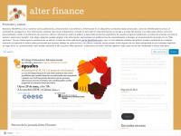 alterfinance.wordpress.com