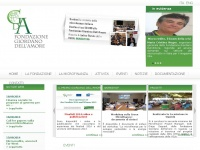 fgda.org