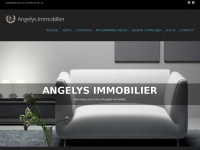 angelysgroup-immo.com