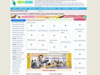 portatil-baterias.es
