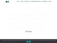 Cofibex.fr
