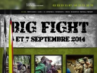 Acting-paintball.fr