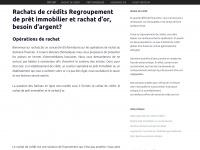 rachats.biz