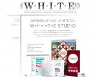 whitestudio.fr