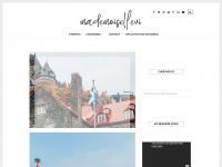 mademoisellevi.com