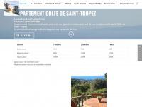 les-issambres-location.com