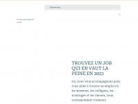 powermycv.fr