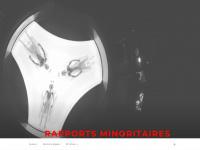 rapports-minoritaires.net