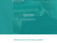 osteopathe-paris-12.eu