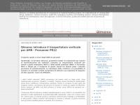 qimarox.blogspot.com