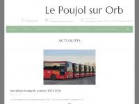 lepoujolsurorb.fr
