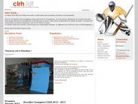 Clrh.idf.free.fr