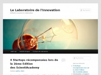 laboratoireinnovation.wordpress.com