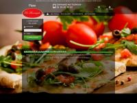 pizzalaprovencale.com