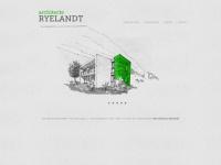 architecteryelandt.be