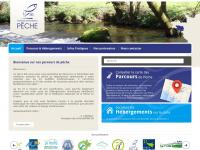 parcours-de-peche-morbihan.fr