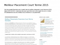 placementcourtterme.com