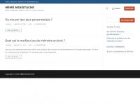 meme-moustache.com
