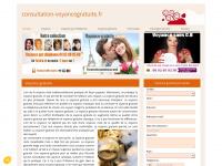Consultation-voyancegratuite.fr
