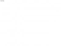 lesaffouages.fr