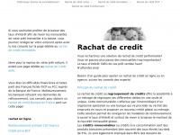 rachatsdecredits.net