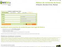 Eurolivre.fr