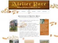 atelierpare.com