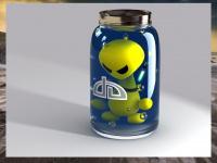 Dagost.ch