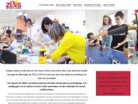 Zbis.fr