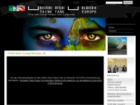 Tt-europemex.org