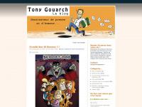 tonygouarch.blog.free.fr