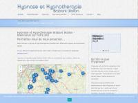 hypnose-brabant-wallon.be