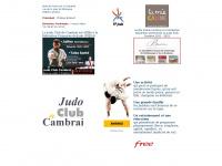 judo.cambrai.free.fr
