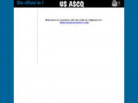 usascq.free.fr