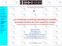 escrimenord.free.fr