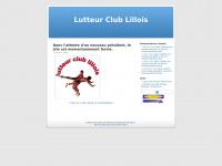 lutteurclublillois.free.fr