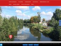 marpent.fr