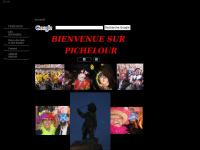 pichelour59.free.fr